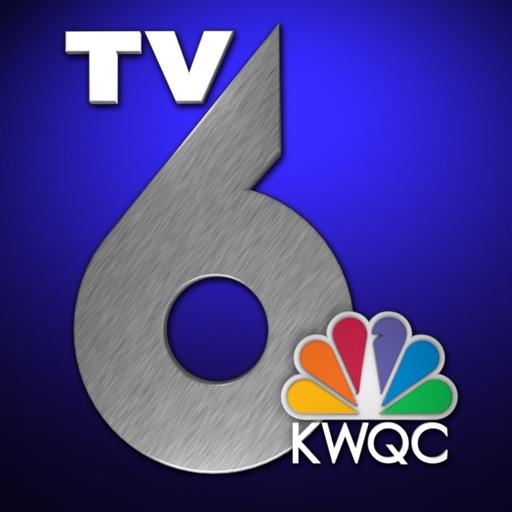 KWQC-TV6 News