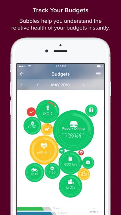 miMoney for State Savings Bank screenshot-3