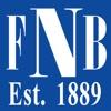 FNB Bastrop iPad Version