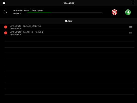 Chord Detector - Guitar, Ukulele, Banjo | App Price Drops