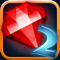 Codes for Diamonds Mania 2 Hack