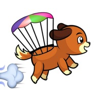 Codes for Air Puppy Hack