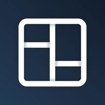 KITE 照片编辑器 : 图片编辑器拼贴制造商