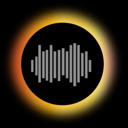 Eclipse Soundscapes