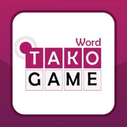 TAKO Word Game