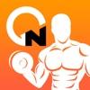 Gymnotize フィットネス ジム 筋肉 トレーニング