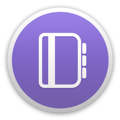 Outline – цифровой блокнот