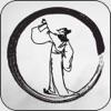 诗词解谜-四种小游戏解读唐诗宋词