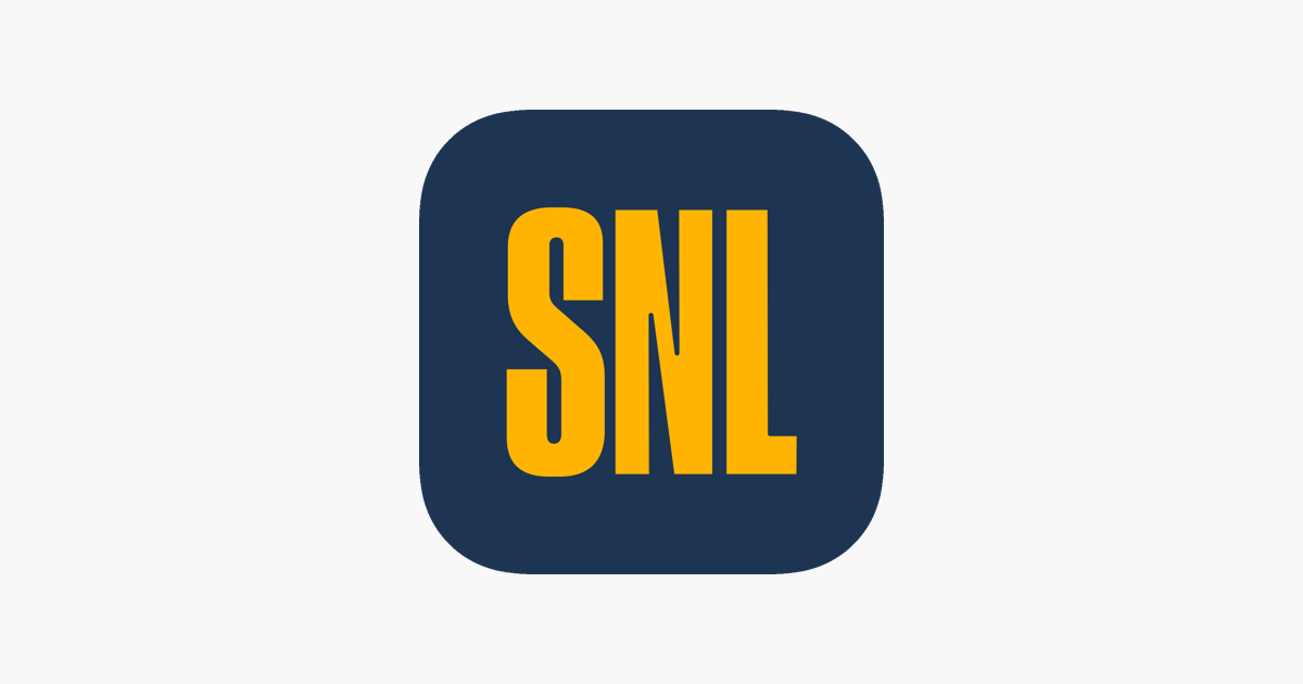 The SNL Official App on NBC on the App Store