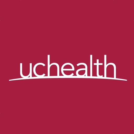 UCHealth