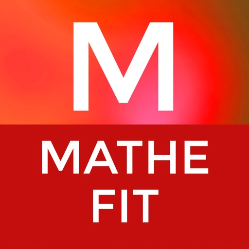 Mathe Fit 5. Klasse icon