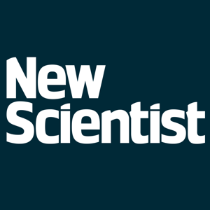 New Scientist ios app