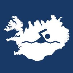 Hot Spring Iceland