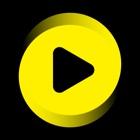 BuzzVideo - Videos、TV shows icon
