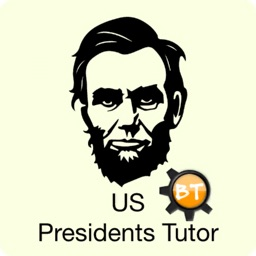 US President Quiz Tutor