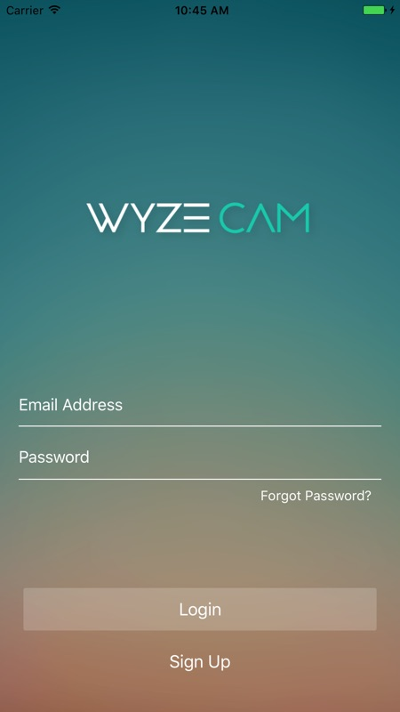 Wyze - Online Game Hack and Cheat | TryCheat com