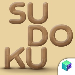 Sudoku - Classical Puzzlе