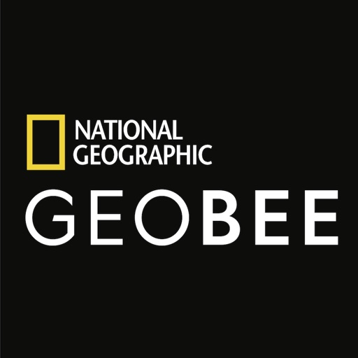 GeoBee Challenge