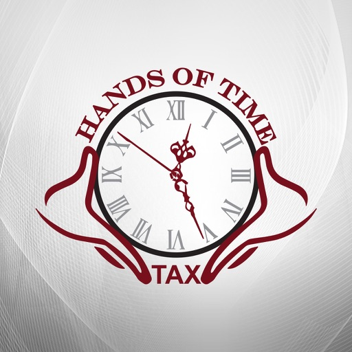 HANDS OF TIME TAX
