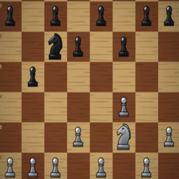 益智国际象棋- 经典休闲单机游戏