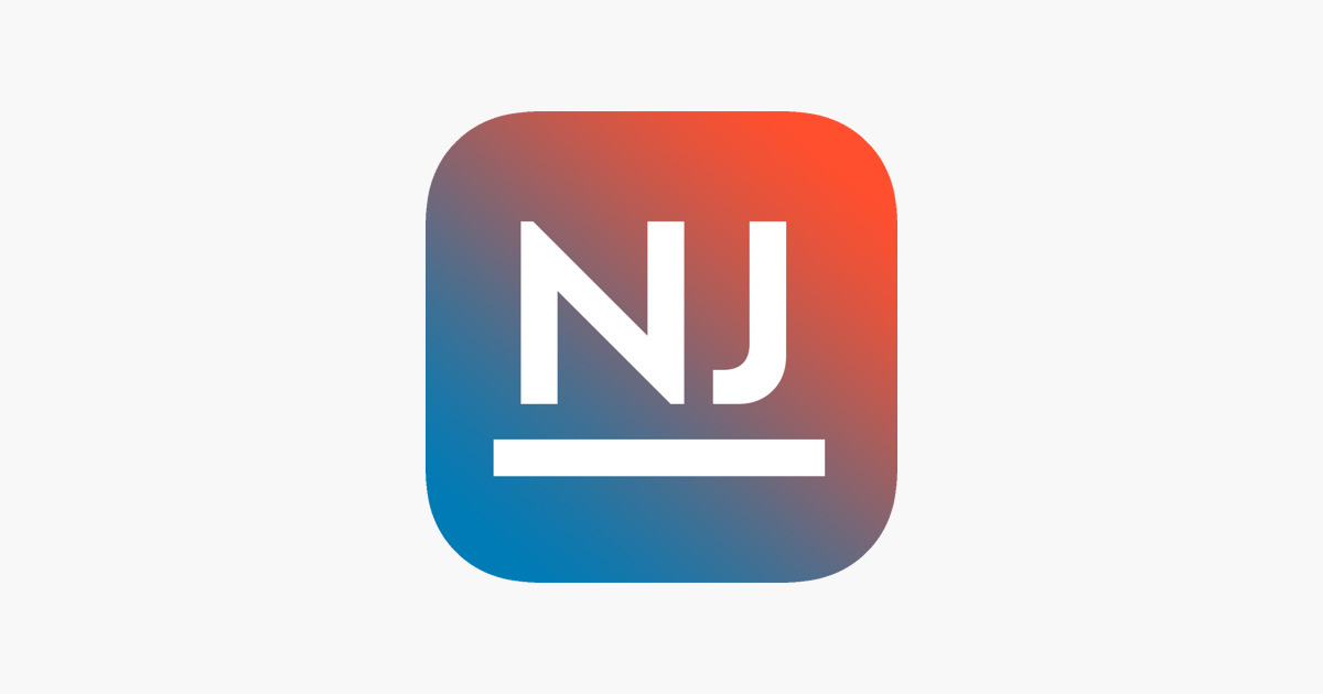 App store nj toll for Garden state parkway toll calculator