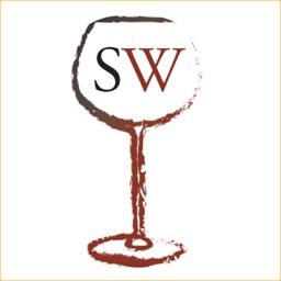 Sussex Wine & Spirits