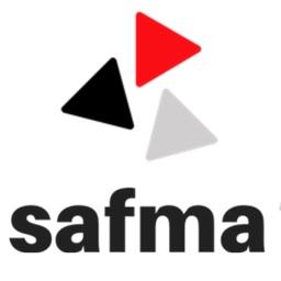 SAFMA Conference 2018