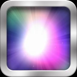 Sensory Light Box