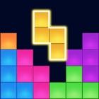 Block Puzzle de Clásico Juegos icon