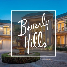 Beverly Hills Estates