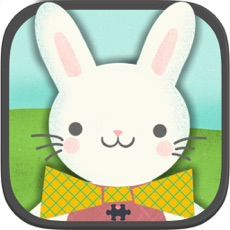 Activities of Easter Bunny Games for Kids: Egg Hunt Puzzles