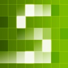 SoundPrism icon