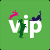 Pets at Home - VIP club