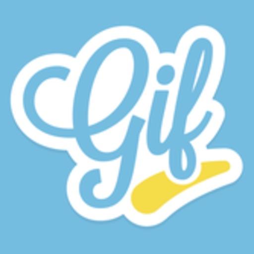 Gifbooth : GIF MAKER