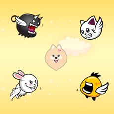 Activities of Dog Villa Saga - Dog Game
