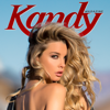 KANDY Mobile Magazine