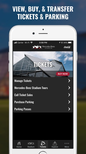 a8dda0c06e MB Stadium on the App Store