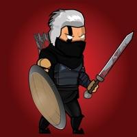 Codes for Ninja vs Skeleton Hack
