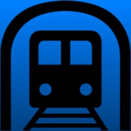 London Underground Status