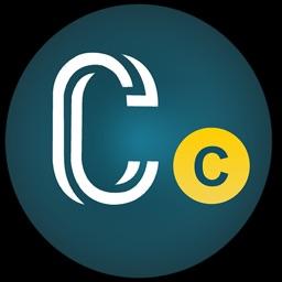 Crypt Coin