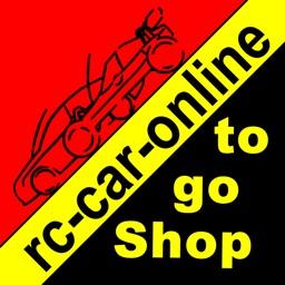 rc-car-online