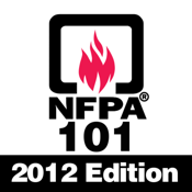 Nfpa 101 2012 Edition app review