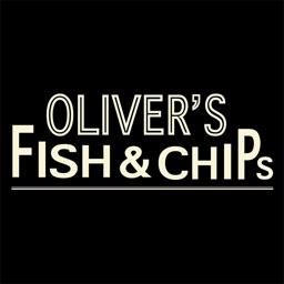 Oliver's Whetstone