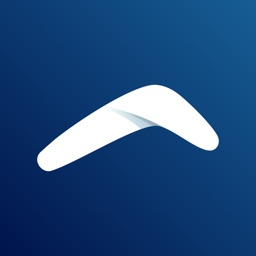 Email Client - Boomerang Mail