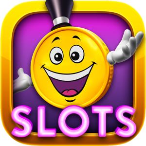 Cashman Casino Vegas Slot Game app
