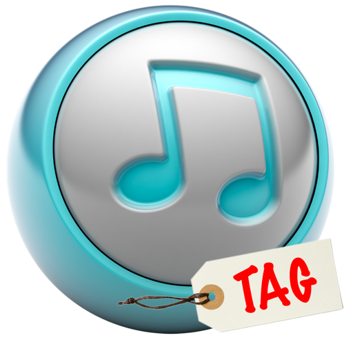 QuickTag for iTunes