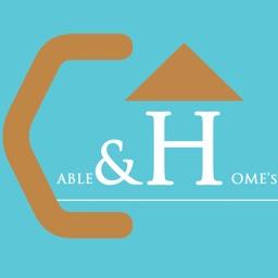 凱堡傢俬生活館:美好的家居生活
