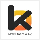Barry Accountants icon