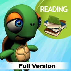 Activities of Learn Reading for Elementary