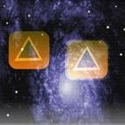 Space peers icon